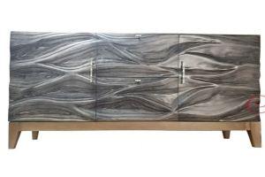 Тумба под ТВ Каприз - Мебельная фабрика «Агора Мебель»