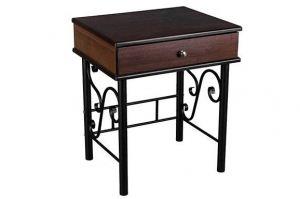 Туалетный столик Сартон 11 - Мебельная фабрика «Мебелик»