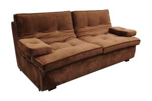 Удобный диван Крит - Мебельная фабрика «Виконт»
