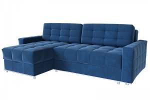 Угловой диван Аргус 4 - Мебельная фабрика «VEGA STYLE»