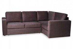 Модульный диван Галакси - Мебельная фабрика «Сапсан»