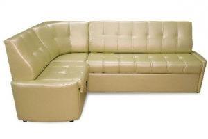 Угловой диван Дюна-1 - Мебельная фабрика «ГудВин»