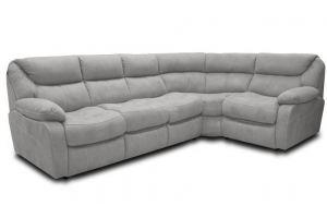 Угловой диван Инфинити - Мебельная фабрика «Bo-Box»