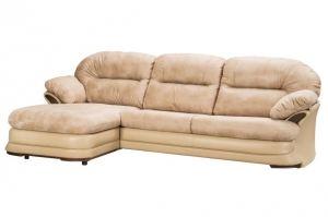Угловой диван Квин 6 МД - Мебельная фабрика «Новый век»