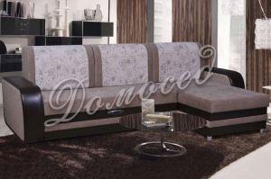 Диван Лидер 8 угловой - Мебельная фабрика «Evian мебель»