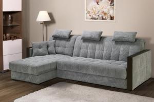 Угловой диван Майами - Мебельная фабрика «Ами-плюс»