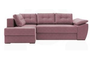 Угловой диван Милан - Мебельная фабрика «Седьмая карета»