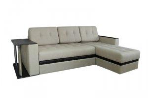Угловой диван Орион - Мебельная фабрика «Правильная мебель»