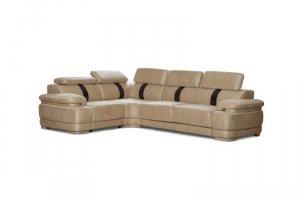 Угловой диван Пегас- 2 - Мебельная фабрика «Пегас»