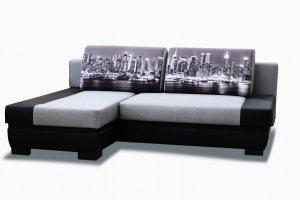 Угловой диван Пекин-2 - Мебельная фабрика «Царицыно мебель»