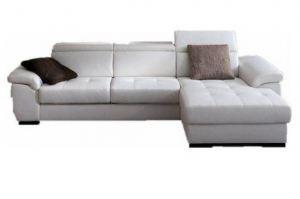 Угловой диван Релакс - Мебельная фабрика «ДиваноМания»