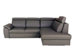 Угловой диван RoleX - Мебельная фабрика «ДиваноМания»