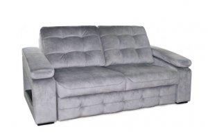 Прямой диван STELLATO - Мебельная фабрика «Сириус»
