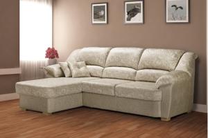 Угловой диван Венеция - Мебельная фабрика «Ами-плюс»
