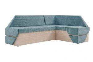 Угловой кухонный диван Ванкувер - Мебельная фабрика «Седьмая карета»