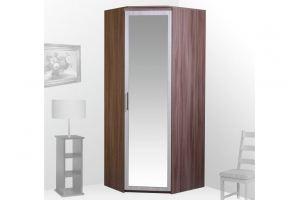 Угловой шкаф универсальный - Мебельная фабрика «Вектор»