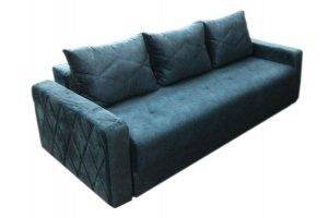 Уютный диван Верона 12 - Мебельная фабрика «Сапсан»