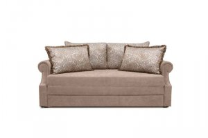 Валенсиа прямой диван - Мебельная фабрика «Avion»