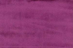 Ткань мебельная Velvet Brugge 01 - Оптовый поставщик комплектующих «Касабланка»