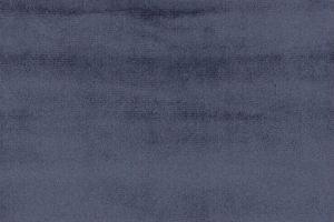 Ткань мебельная Velvet Brugge 16 - Оптовый поставщик комплектующих «Касабланка»