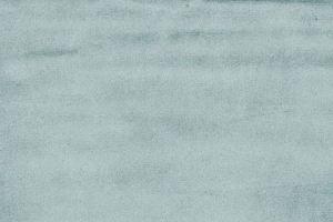 Ткань мебельная Velvet Brugge 19 - Оптовый поставщик комплектующих «Касабланка»