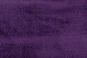 Ткань мебельная Velvet Brugge 26 - Оптовый поставщик комплектующих «Касабланка»