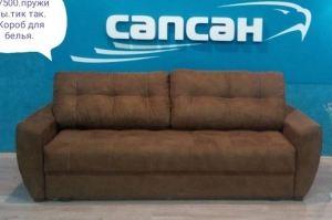 Уютный диван Верона 10 - Мебельная фабрика «Сапсан»