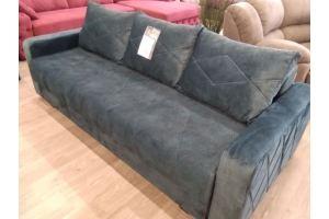 Уютный диван Верона12 - Мебельная фабрика «Сапсан»