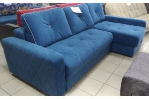 Диван Верона 12 угловая - Мебельная фабрика «Сапсан»