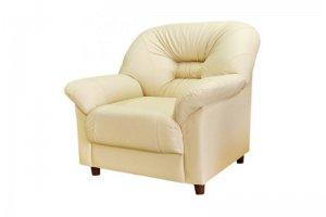 Кресло Виктория - Мебельная фабрика «Дивалан»