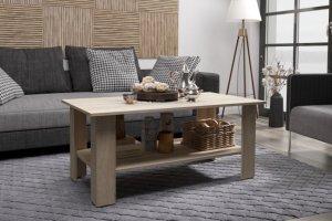 Журнальный стол 2 - Мебельная фабрика «МиФ»