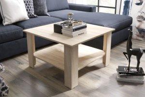 Журнальный стол 3 - Мебельная фабрика «МиФ»