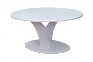 Журнальный столик Лотос - Мебельная фабрика «А-Элита»