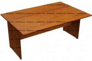 Cтол для совещаний - Мебельная фабрика «СибМебель»