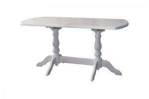Стол гостиный 2 - Мебельная фабрика «Упоровская мебельная фабрика»