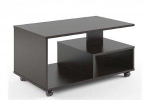 Журнальный стол TCT 106 - Мебельная фабрика «Эльба-Мебель»