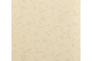 Цветы лотоса 8510 бежевые - Оптовый поставщик комплектующих «АМИКА/АМА»