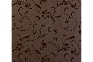 Цветы лотоса 8514 шоколад - Оптовый поставщик комплектующих «АМИКА/АМА»