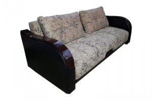 Диван прямой - Мебельная фабрика «VENERDI»