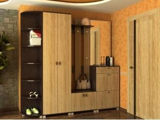 Прихожая 1   - Мебельная фабрика «Феникс-мебель»