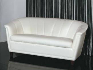 Диван прямой Палермо - Мебельная фабрика «РАМАРТ»