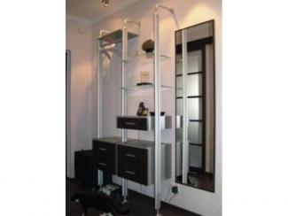 Прихожая - Изготовление мебели на заказ «Атташе», г. Саратов