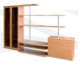 Прихожая 10 - Мебельная фабрика «Вершина комфорта»