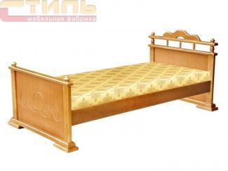 Кровать Леонард