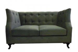 Диван Турин - Мебельная фабрика «Виталия Мебель»