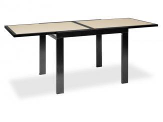 Стол обеденный Excel 90 75