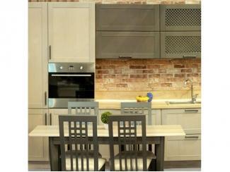 Кухня София - Мебельная фабрика «Вилейская мебельная фабрика»