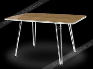 Обеденный стол Тюльпан