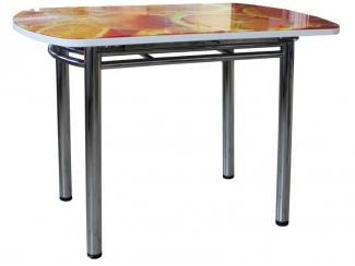 Стол Апельсин - Мебельная фабрика «Амис мебель»