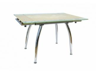 Стол C 56 - Мебельная фабрика «Самарские стулья»